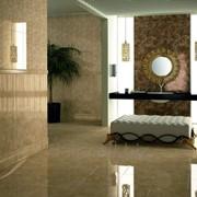Плитка керамическая Испанская Saloni Talisman для пола фото