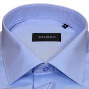 Замена воротника рубашек и блузок фото