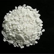Кальций хлористый с доставко фото