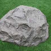 Камень-Валун L-01 Boulder L-01 фото