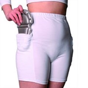 Бандаж (протектор) шейки бедра Fosta F 6501 женский фото