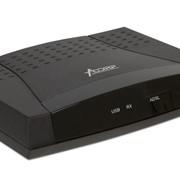 Доступ в Интернет по выделенным каналам и каналам ATM/Frame Relay фото