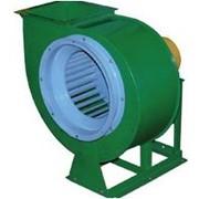 Вентиляторы центробежные среднего давления фото