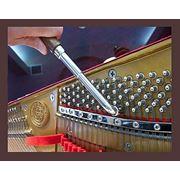 Настройка пианино фото