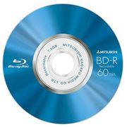 Запись фильма на Blu-ray диск фото