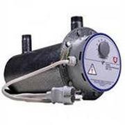 Котел электрический ЭПО-2.5 кВт фото