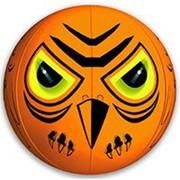Голографический шар от птиц Terror Eyes + фото