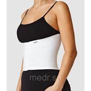 Бандаж Orlett на грудную клетку, женский фото