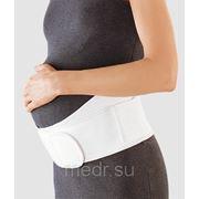 Бандаж Orlett для беременных, до- и послеродовый фото