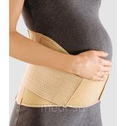 Бандаж-корсет Orlett для беременных фото