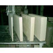 Плиты вермикулитовые ТУ-5767-001-5162407-03 фото
