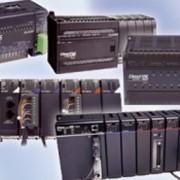 Контроллер телемеханики DirectLOGIC фото