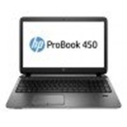 Ноутбук HP ProBook 450 G2 (L8B29ES) фото
