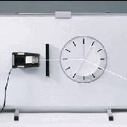 Noname Оптика на магнитах. Комплект лабораторного оборудования демонстрационный арт. RN9891 фото