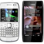 Ремонт всех телефонов Nokia фото