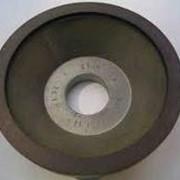 Круг азмазный шлифовальный тарельчатый конический 12A2-20* 5-0014 фото