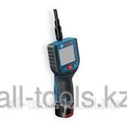 Аккумуляторная смотровая камера GOS 10,8 V-LI Professional Код: 0601241004 фото