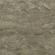 БСТВ (Полотно из супертонкого базальтового волокна) фото