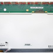 Матрица для ноутбука N141I1-L03, Диагональ 14.1, 1280x800 (WXGA), Chi Mei (CMO), Глянцевая, Ламповая (1 CCFL) фото