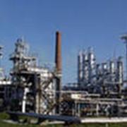 Продажа нефтехимической продукции фото