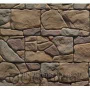 Декоративный камень ФЕЯ Мезмай-180 (0,5м2/уп) фото