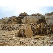 Природный камень фото