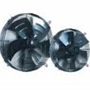 Услуги ремонта бытовых вентиляторов фото