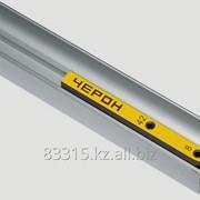 Мебельный кондуктор для сверления отверстий в алюминиевых ручках дверей-купе фото