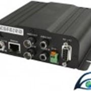 IP-видеосерверы фото