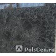 Мрамор Black Emparador Marble фото