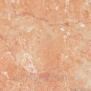 Мрамор Rose Marble фото