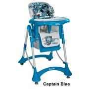 Стульчик для кормления Bertoni Elite. Детский стул для кормления фото