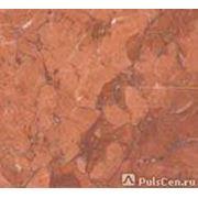 Мрамор Burdur Red Stair фото