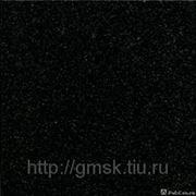 Гранит Mongolia Black фото