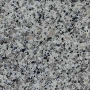 Гранит Oriental White (G640) фото