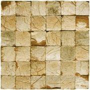 Кокосовая мозаика Серенгети NA20 фото