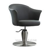 Парикмахерское кресло EUFEMIIA фото
