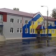 Здание продам собственик фото