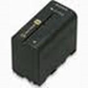 Аккумуляторы для видеокамер фото