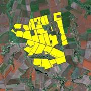 GPS-Полевые измерения (Гос. лицензия серия АВ № 475053) фото
