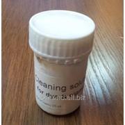 Чистящая жидкость 25ml универс.для картр.и головок for dye & Pigment Cleaning solution фото
