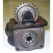 Коробка отбора мощности 503-4202010 фото