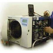 Услуги по обслуживанию медицинского оборудования фото