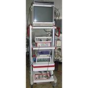 Ремонт оборудования для эндовидеохирургии фото