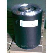 Лента термоусаживающаяся поли-этиленовая радиационно-модифицированная «ПОЛИТЕРМ» фото
