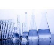 Лабораторная посуда из стекла фото