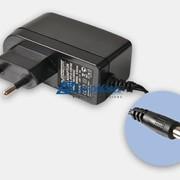 Блок питания 12 В 1 А (220 В) для роутеров Позитрон серии VR Novacom Wireless фото