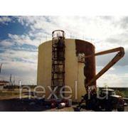 Системы теплоизоляции ппу Universum® Proterm H 007 фото