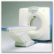 Пуско-наладочные работы (магнитно-резонансные и компьютерные томографы) фото