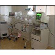 Ремонт и техническое обслуживание медицинского и хирургического оборудования фото